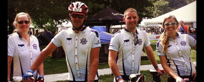 Mathias Family Bike