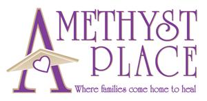 Amethyst Place