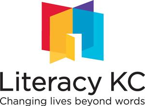 Literacy KC