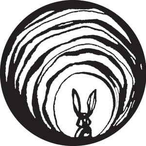 Rabbit Hole Kansas City