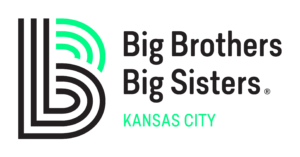 Big Brothers Big Sisters Kansas City