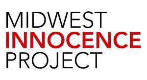 Midwest Innocence Project
