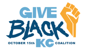 Give Black KC